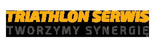 Thriathlon Serwis logo